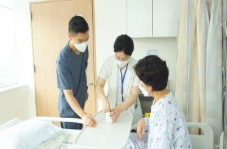 창원한마음병원, 방사성동위원소 치료실 가동