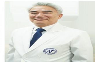 박인성 창원한마음병원장, 대한신경외과학회 회장 취임